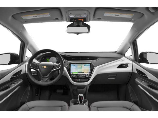 2019 Chevrolet Bolt 1G1FX6S05K4128096