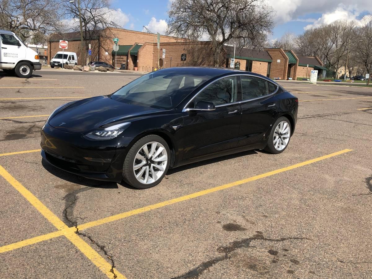 2018 Tesla Model 3 5YJ3E1EB0JF067280