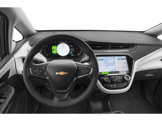 2019 Chevrolet Bolt 1G1FZ6S04K4145868