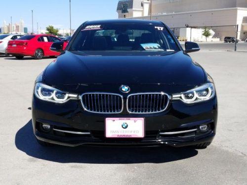 BMW i3 Coding Tutorial
