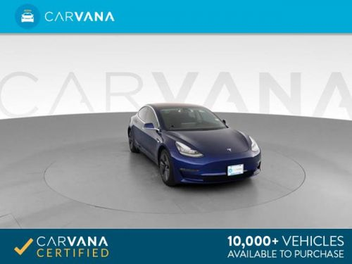 Tesla Buying Maxwell, Could Signal Move To Solid State Battery