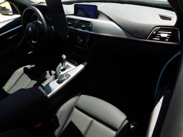 2018 BMW 3 Series WBA8E1C50JA171373