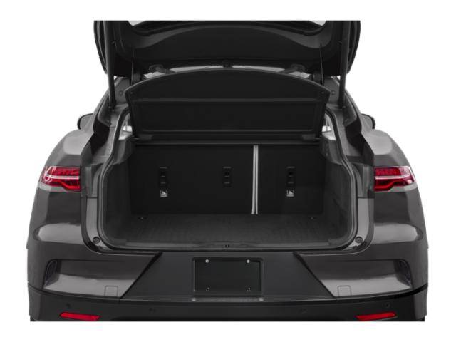2019 Jaguar I-Pace SADHD2S16K1F74311