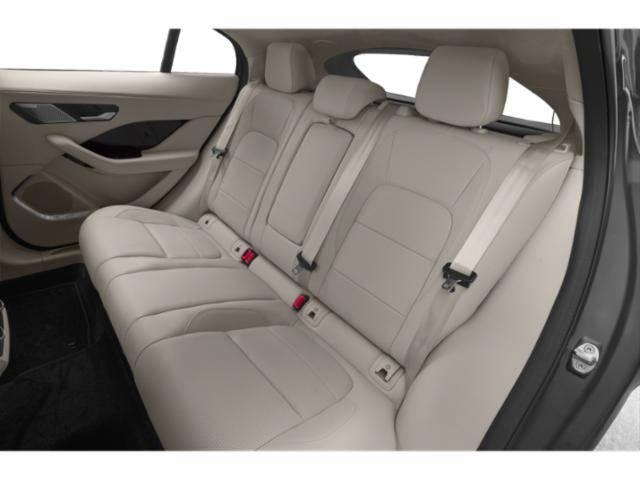 2020 Jaguar I-Pace SADHD2S10L1F81272