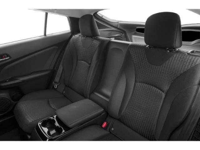 2020 Toyota Prius Prime JTDKARFP8L3120534