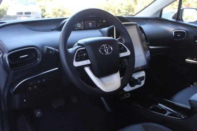 2017 Toyota Prius Prime JTDKARFP7H3047096