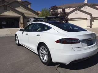 2017 Tesla Model S 75d 5yjsa1e22hf179015