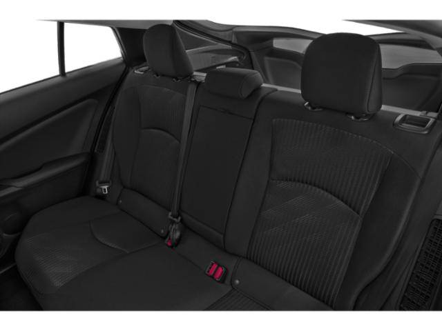 2020 Toyota Prius Prime JTDKARFP8L3130500