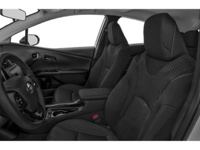 2020 Toyota Prius Prime JTDKARFP1L3141127