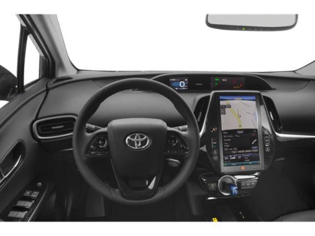 2020 Toyota Prius Prime JTDKARFP4L3141221