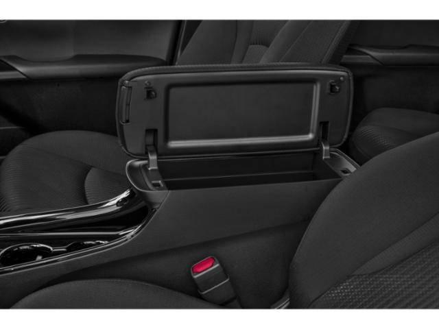 2020 Toyota Prius Prime JTDKARFP7L3141245