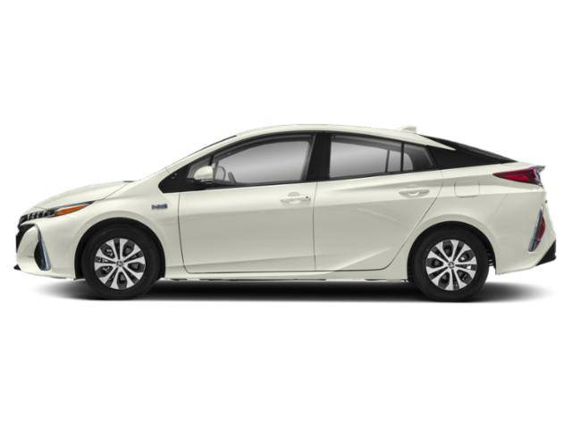 2020 Toyota Prius Prime JTDKARFP7L3141486
