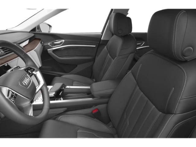 2019 Audi e-tron WA1LABGE8KB021817