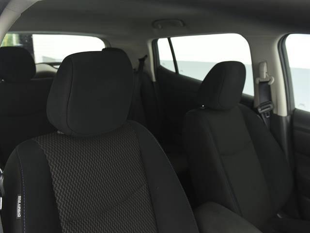 2015 Nissan LEAF 1N4AZ0CP9FC322555