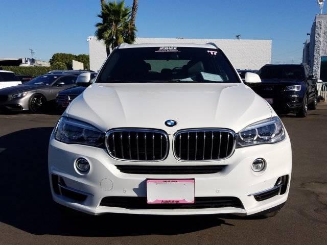 2017 BMW X5 xDrive40e 5UXKT0C32H0S81086