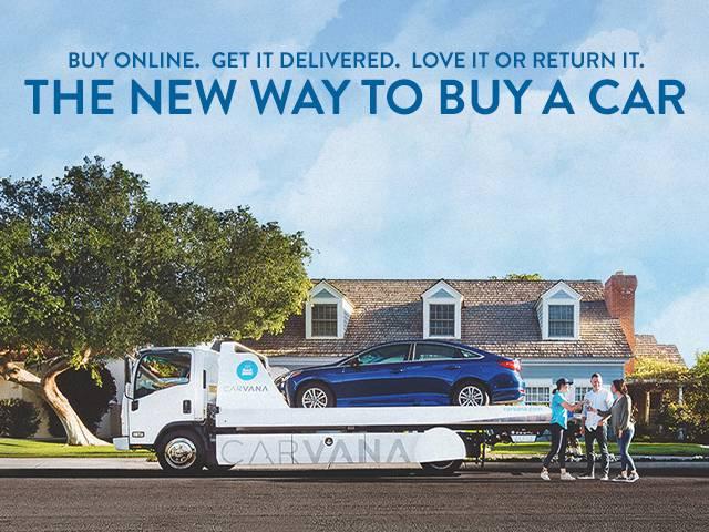 2015 Chevrolet Spark KL8CL6S09FC740084