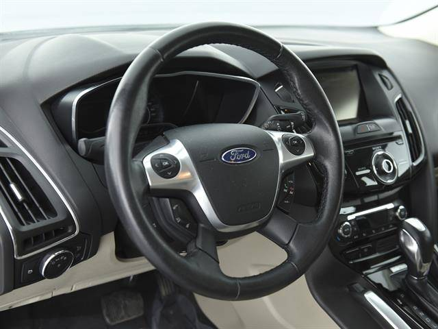 2013 Ford Focus 1FADP3R47DL146748
