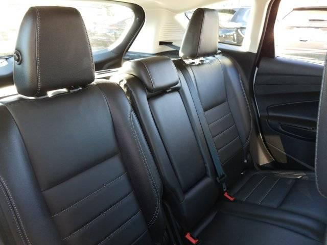 2016 Ford C-Max Energi 1FADP5CU3GL120639