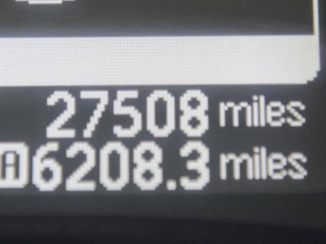 2016 Nissan LEAF 1N4BZ0CP4GC312392