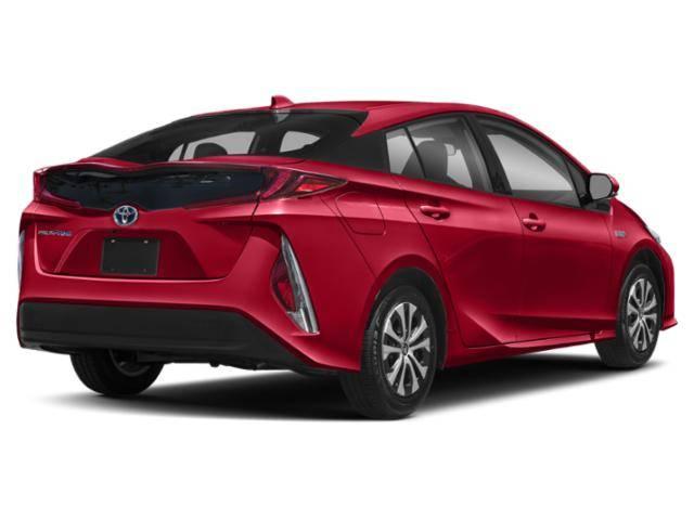 2020 Toyota Prius Prime JTDKARFP2L3137667