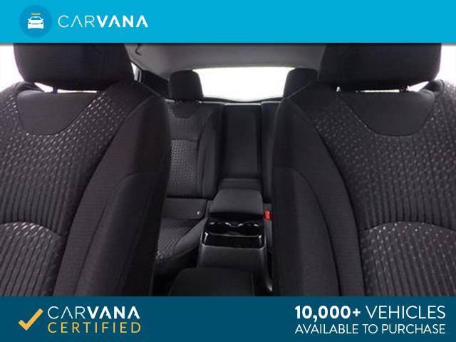 2017 Toyota Prius Prime JTDKARFP3H3065143