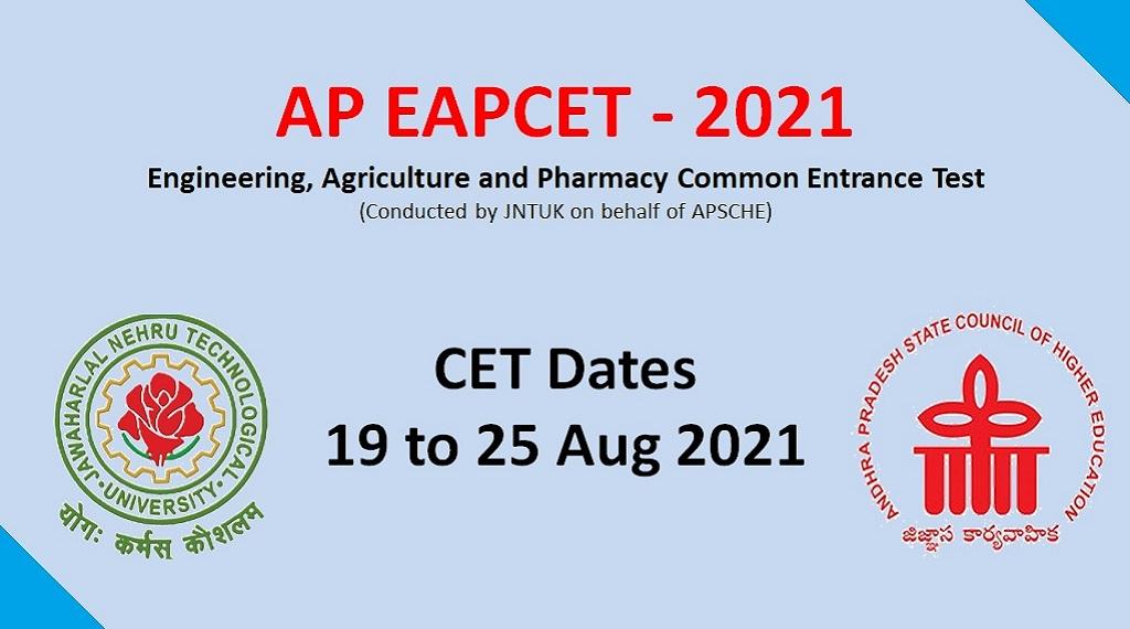 AP-EAPCET