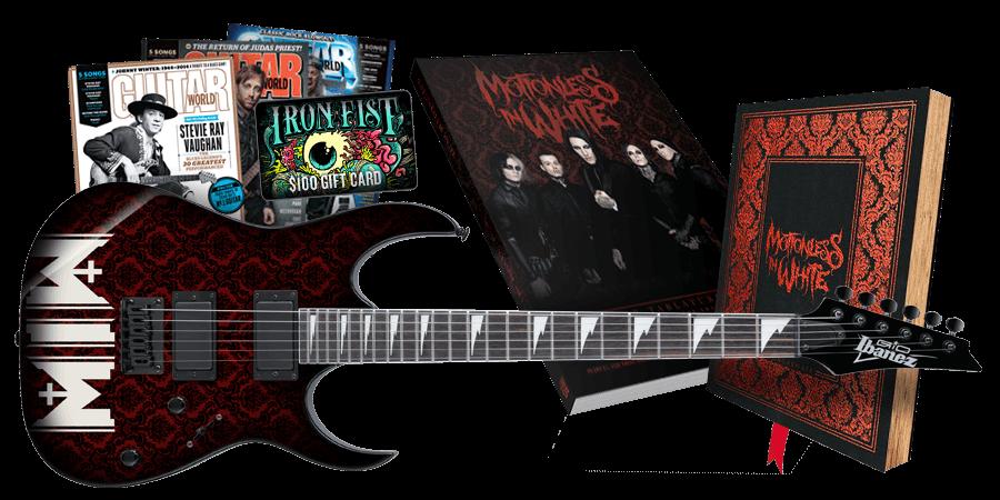 Guitar guitar tabs book : Guitar Cover Contest