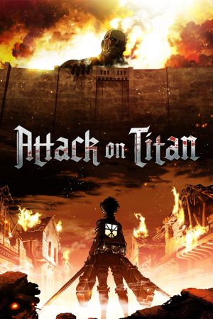 attack on titan crack compilation financial statements