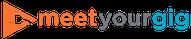 Horizontal-logo3