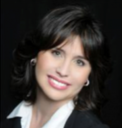 Melissa Shea, Real Estate Crowdfunding, Real Estate Investing, Equity Crowdfunding