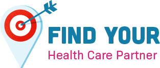 Find Your Health Care Partner