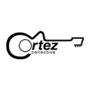 Cortezcollective profile pic