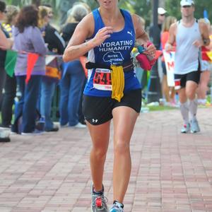 Scmarathon6