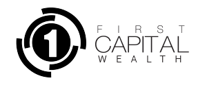 First Capital Wealth