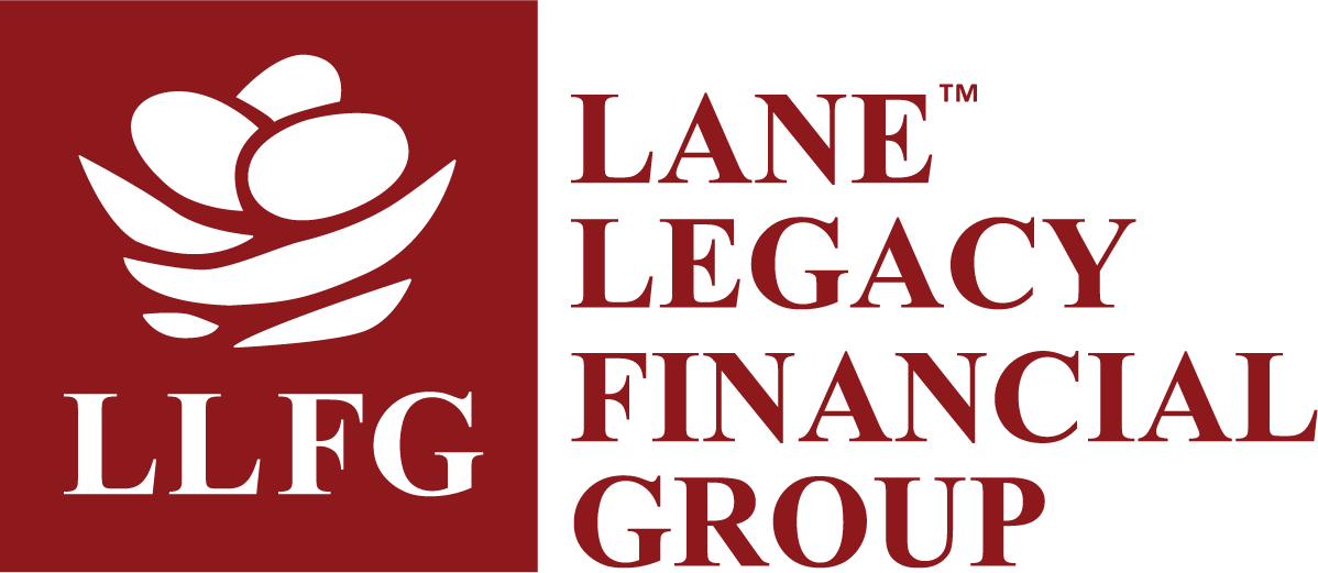 Lane Legacy Financial Group