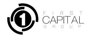 First Capital Group