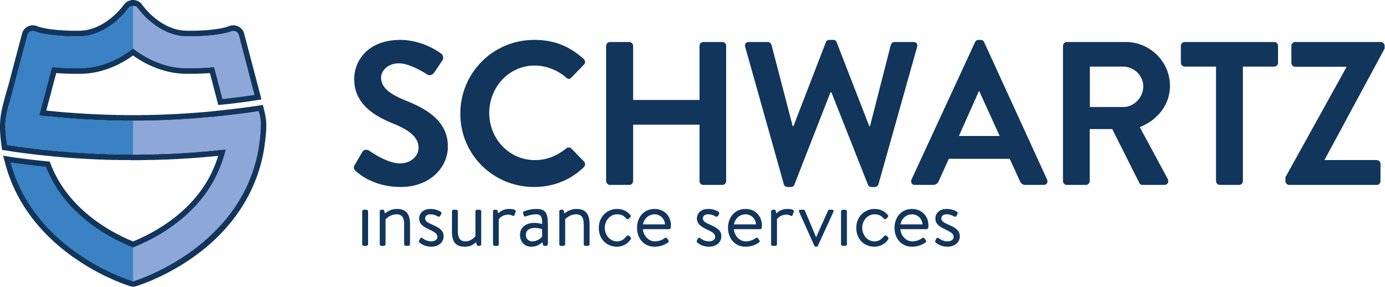 Schwartz Insurance Services