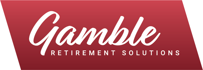 Gamble Retirement Solutions