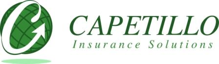 Capetillo Insurance Solutions
