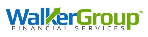 Walker Group Financial Services
