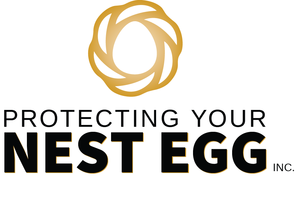 Protecting Your Nest Egg