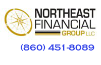 Northeast Financial Group LLC