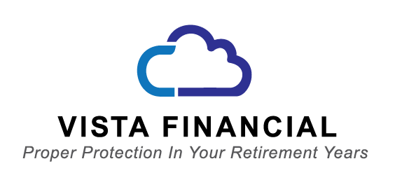 Vista Financial, LLC