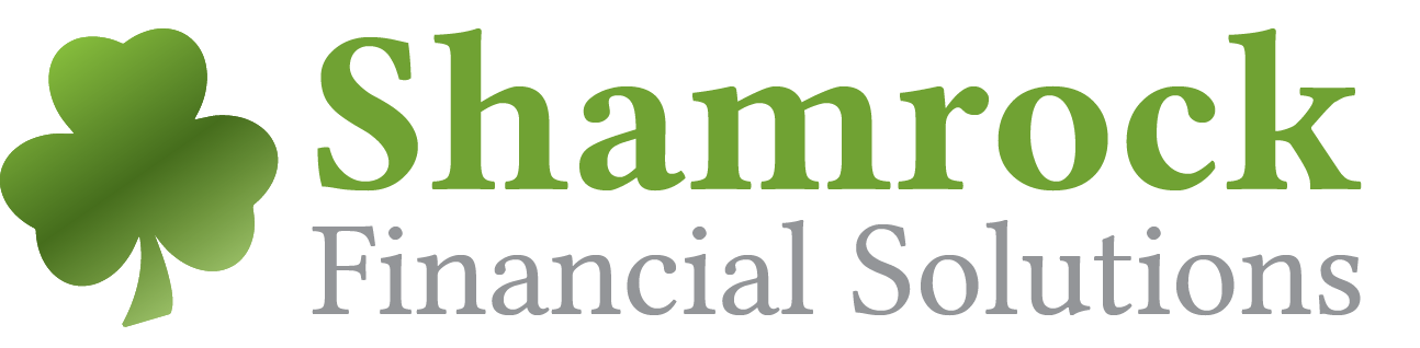 Shamrock Financial Solutions