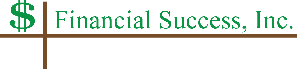 Financial Success, Inc.