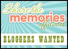 Are you a Blogger??