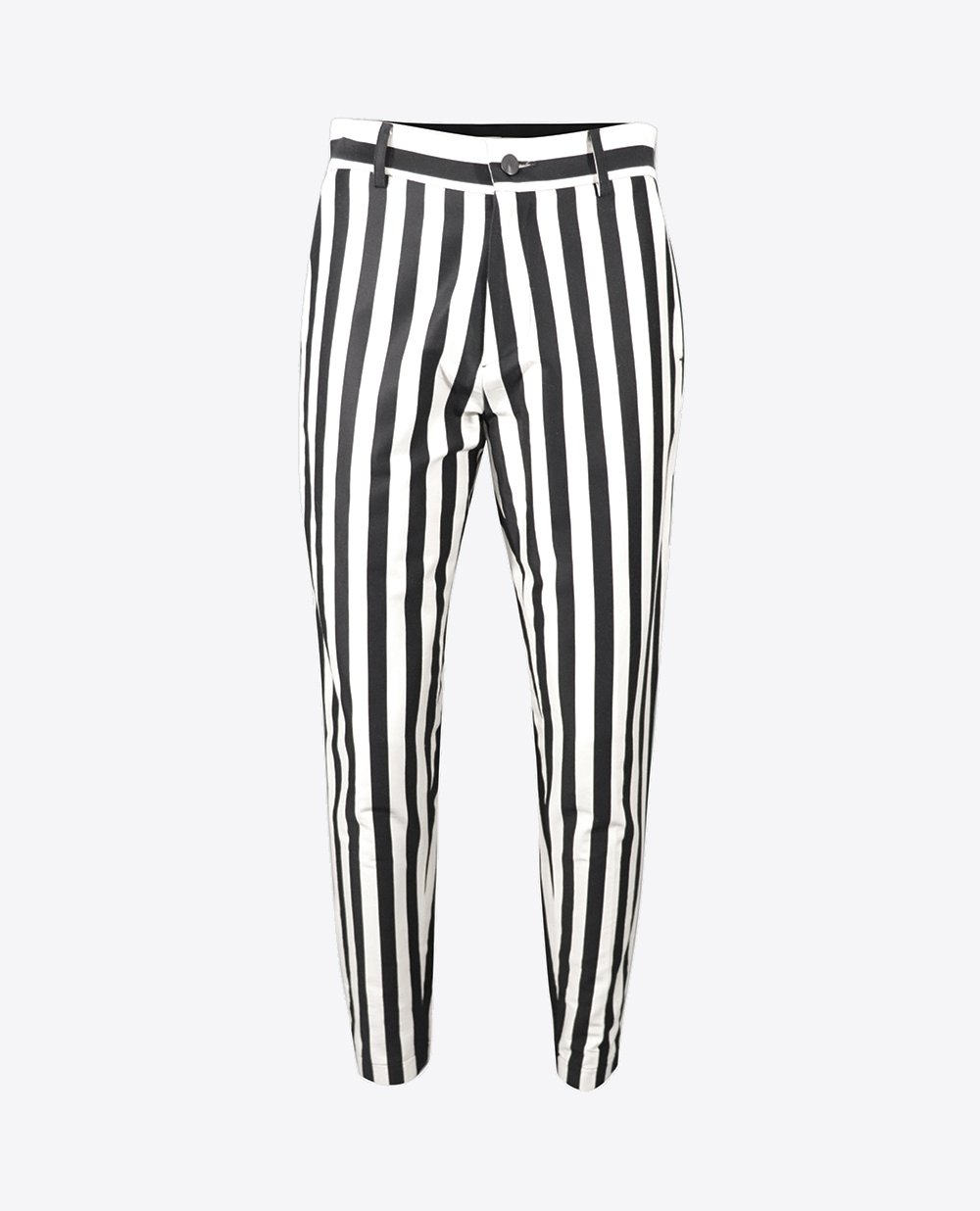 Index striped