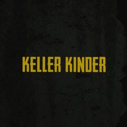 Keller Kinder