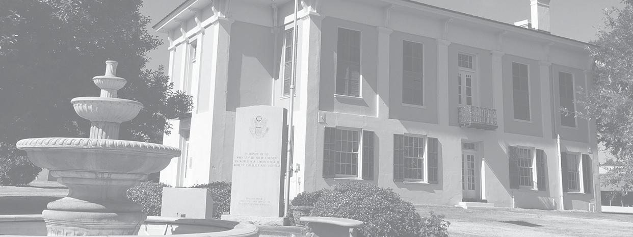 Greene County Sheriff's Office