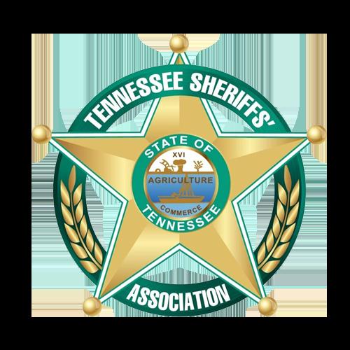 Tennessee Sheriffs' Association